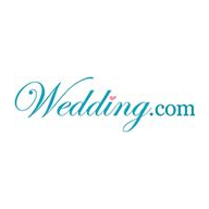 Wedding.com coupons