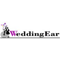 weddingear coupons