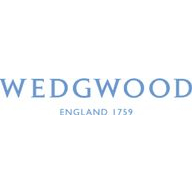 Wedgwood UK coupons