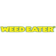 Weed Eater coupons