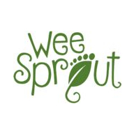 WeeSprout coupons