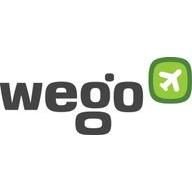 Wego coupons