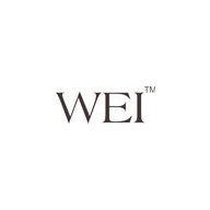 Wei Beauty coupons