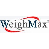Weighmax coupons