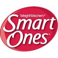 Weight Watchers Smart Ones coupons