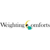 Weighting Comforts coupons