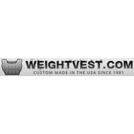 WeightVest.com coupons