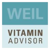 Weil Vitamin Advisor coupons