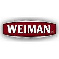 Weiman coupons