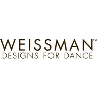 Weissmans coupons