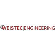 Weistec Engineering coupons