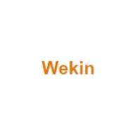 Wekin coupons