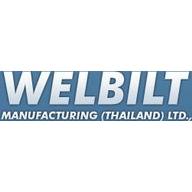WelBilt coupons