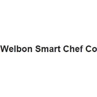 Welbon coupons