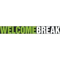Welcome Break coupons