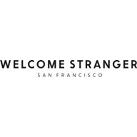Welcome Stranger coupons