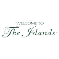 Welcome to the Islands coupons