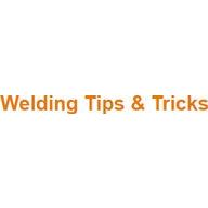 Welding Tips & Tricks coupons