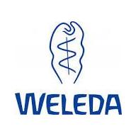Weleda coupons