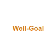 Well-Goal coupons