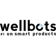 Wellbots coupons