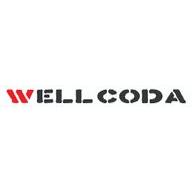 Wellcoda coupons