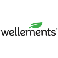 Wellements coupons