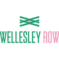 Wellesley Row coupons