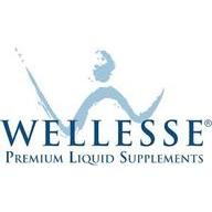 Wellesse coupons