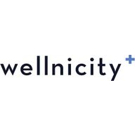 Wellnicity coupons