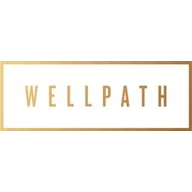 WellPath Solutions coupons