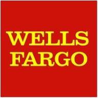Wells Fargo coupons