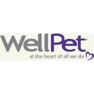 Wells Pet Food coupons
