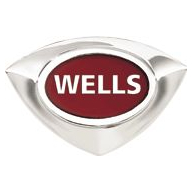Wells coupons
