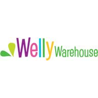 Welly Warehouse coupons