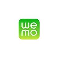 WeMo coupons