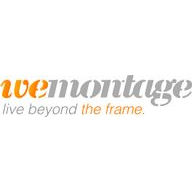 WeMontage coupons
