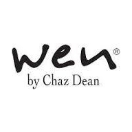 WEN by Chaz Dean coupons