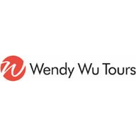 Wendy Wu Tours coupons