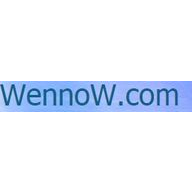 WennoW coupons