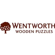 Wentworth Wooden Puzzles coupons