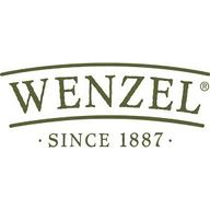 Wenzel coupons