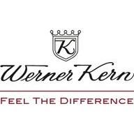 Werner Kern coupons