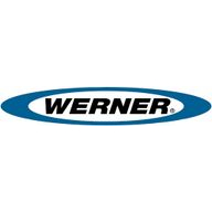 Werner coupons