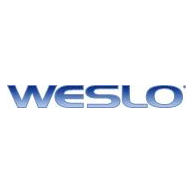 Weslo coupons