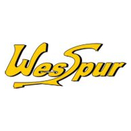 WesSpur coupons