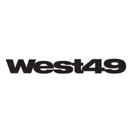 West 49 coupons