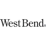 West Bend coupons