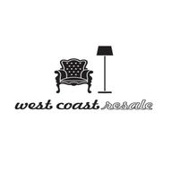 West Coast Resale coupons