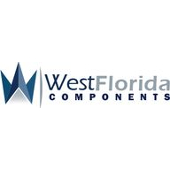 West Florida Components coupons